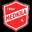 Medkila (Women)