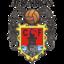 Mazarron Fútbol Club