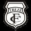 FC Treze