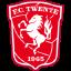 Twente (Gençler)