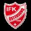 IFK Ostersund