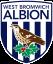 Вест Бромвич Альбион U21
