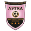 Astra Hungary (Donne)