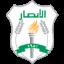 Al-Ansar Beyrouth