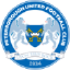 Peterborough United II