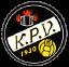 KPV Kokkola