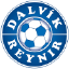 Dalvik Reynir U19