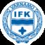 IFK Varnamo U21