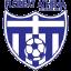 Floreat Athena U20