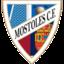CF Mostoles