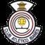 Atletico Ibanes