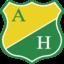 Atlético Huila (Donne)