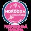 Norddea Hokkaido (Women)