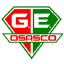 GE Osasco SP