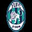 Yangok United (19)
