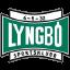 Lyngbo