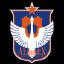 Albirex Niigata Singapore FC