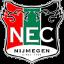 N.E.C. II