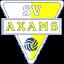 SPG Axams/Goetzens