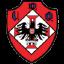 Uniao Desportiva Oliveirense