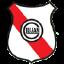 Club Lujan II