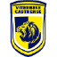 A.S. Viterbese Castrense