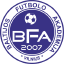 FK Vilnius BFA