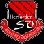 Herforder SV (Femmes)