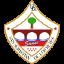 San Sebastián de los Reyes