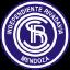 Independiente Rivadavia (Mendoza)