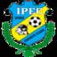 Ipora EC