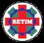 Betim Esporte Clube