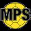 MPS Atletico Malmi