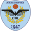 FK Zeleznicar Pancevo