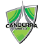 Canberra United (Women)