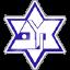 Maccabi Holon FC (Mujeres)