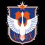 Albirex Niigata (Women)