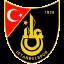 ФК Истанбулспор