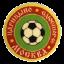 Tsaritsyno U17
