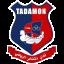 Аль Тадхмон
