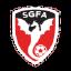 St. George City FA U20
