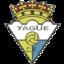 Yagüe CF