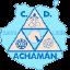 CD Achaman Santa Lucia (Women)