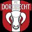 Dordrecht II