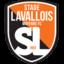 Stade Lavallois U19
