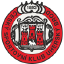 CSK Uherský Brod