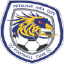 Petaling Jaya City U21