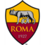 AS Roma Viareggio Team