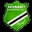 Hobart United