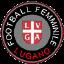 Lugano (Feminino)